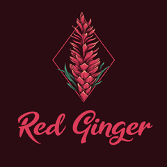 Red Ginger - Denver