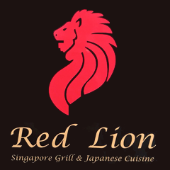 Red Lion - Madison