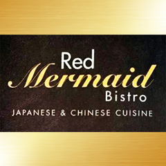 Red Mermaid Bistro - Salt Lake City