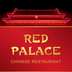 Red Palace - Roanoke