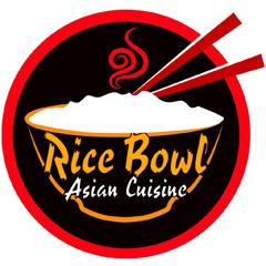 Rice Bowl - Jacksonville