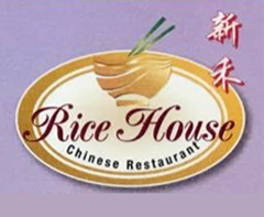 Rice House - Springfield