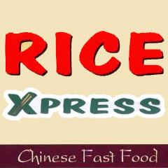 Rice Xpress - Arlington