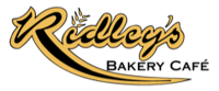 ridleys Home Logo