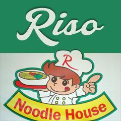 Riso Noodle House - Charleston