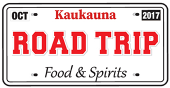roadtripfoodspirits Home Logo