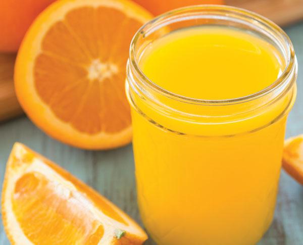 Juice Image