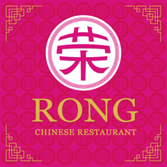 Rong Chinese - Conway