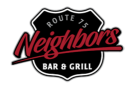 route75neighborsbargrill Home Logo