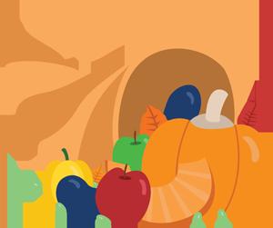 thanksgiving dinner link