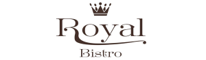 royalbistro Home Logo