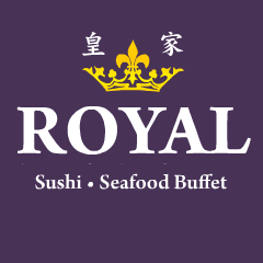 Royal Buffet - Hoffman Estates