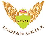 royalindiangrill