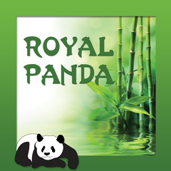 Royal Panda - Arlington, TX