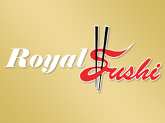 Royal Sushi - Chicago