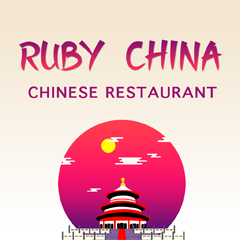 Ruby China - Pelham