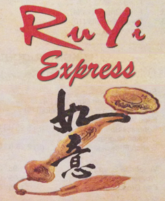 Ruyi Express - Hampton