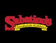 sabatinoshuntington Home Logo