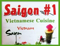 Saigon 1 - Newtown Rd, Virginia Beach