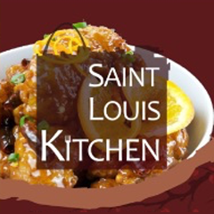 Saint Louis Kitchen Natural Bridge Rd Main Menu