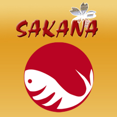Sakana Japanese Sushi Bar & Grill (S Vista Ave)