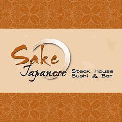 Sake Japanese - Scranton