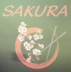 Sakura Sushi and Grill - Chesapeake