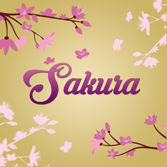 Sakura - Council Bluffs
