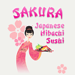 Sakura Hibachi - Nitro