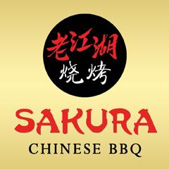 Sakura Chinese BBQ - Plano