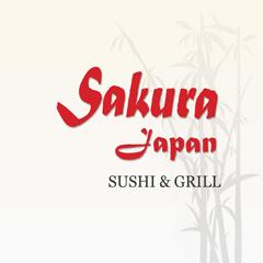 Sakura Japan - Salisbury