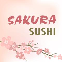 Sakura Sushi - Sioux Falls
