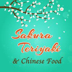 Sakura Teriyaki - Allentown