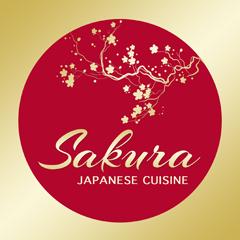 Sakura Japanese - Winchester, MA