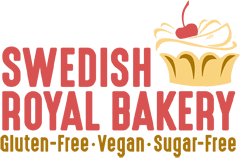Swedish Royal Bakery