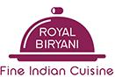 sanjayshrestha Home Logo