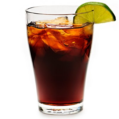 Coke Image