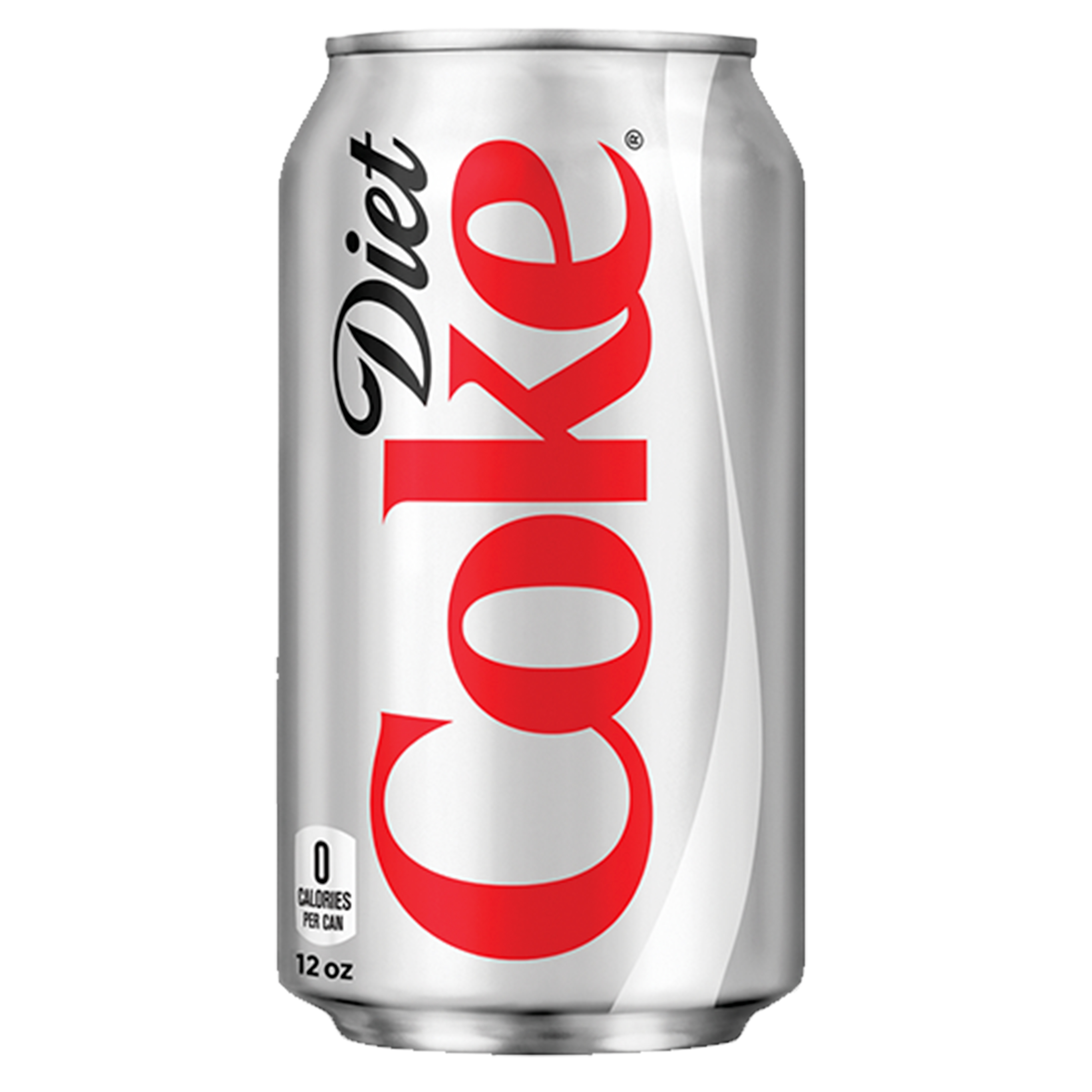 Diet Coke Image