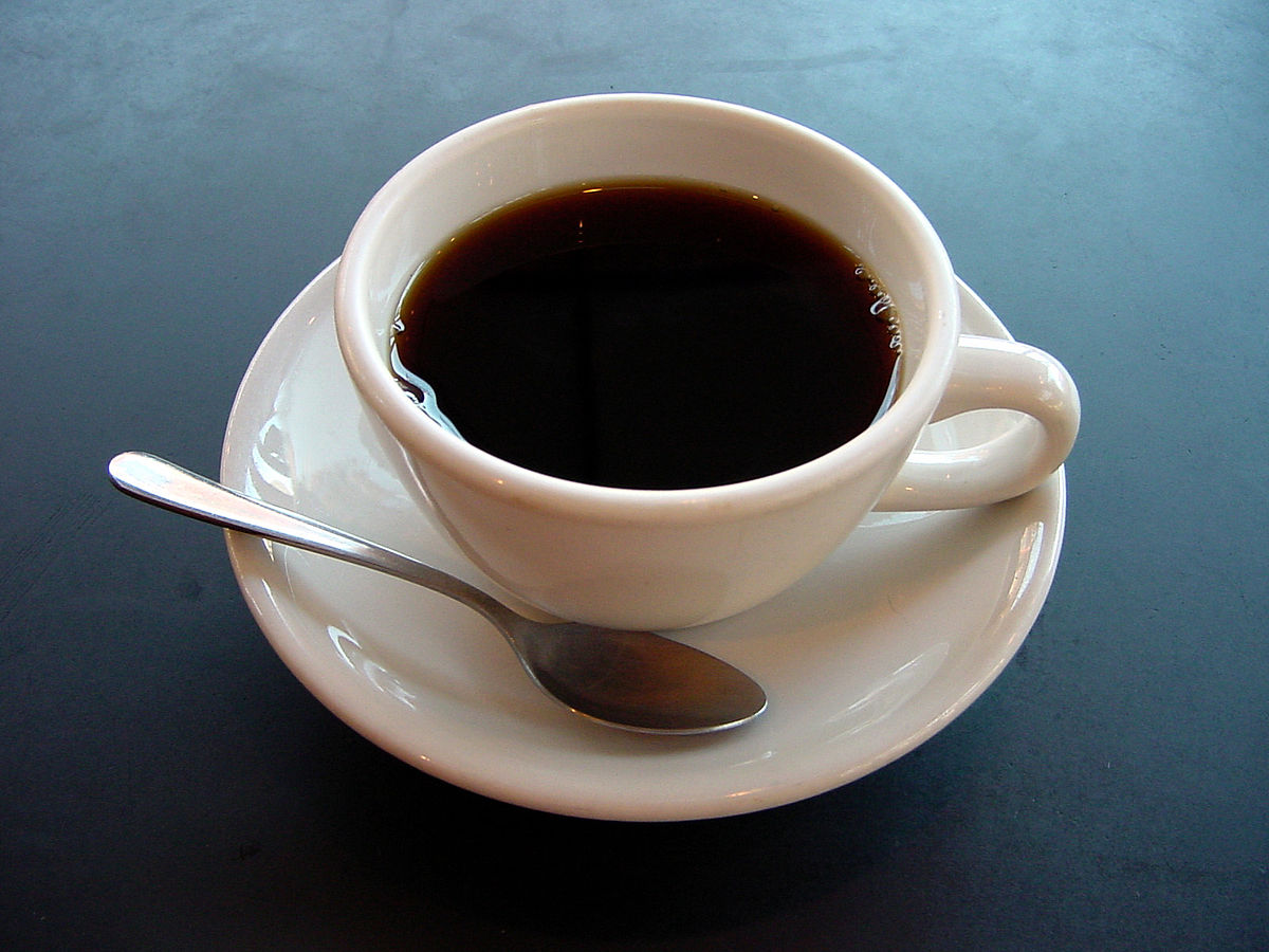 Coffee Image