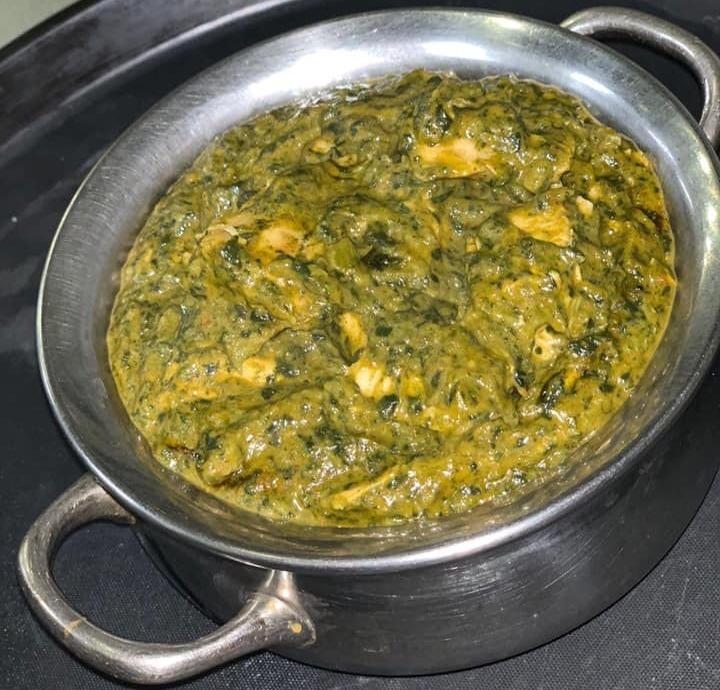 Sagwala Image