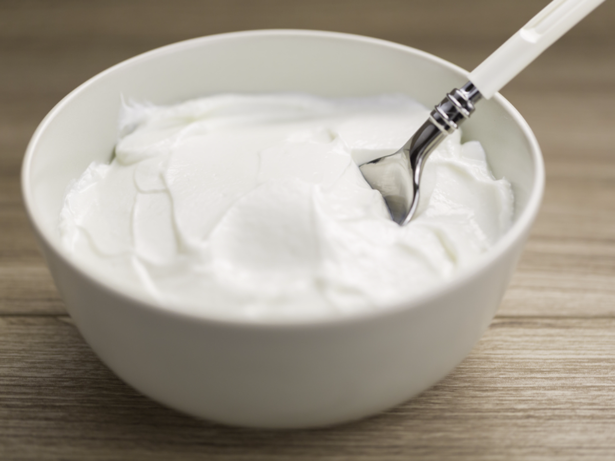 Yogurt Image