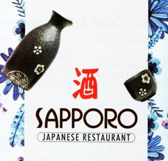 Sapporo - Shakopee