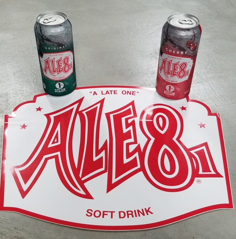 Ale-8-One Image