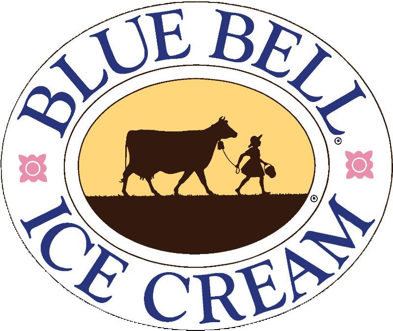 Hand Dipped Ice Cream Image