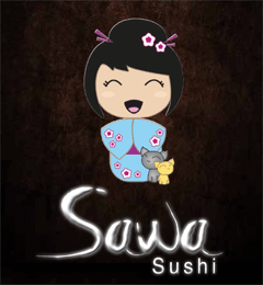Sawa Sushi - Jacksonville