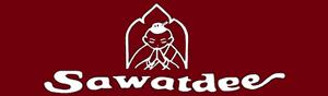 sawatdeeva Home Logo
