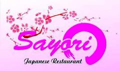 Sayori Staten Island Ny Order Online Japanese Sushi