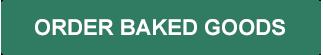 Order Baked Goods