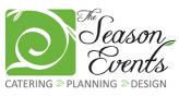 seasonevents Home Logo