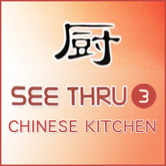 See Thru Chinese Kitchen Cicero Il Order Online Chinese Takeout Delivery